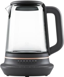 купить Чайник электрический Electrolux E7GK1-8BP в Кишинёве