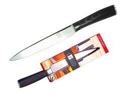 Нож для мяса James.F, Millinary, лезвие 20cm, длина 33cm