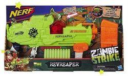 Blaster NER ZOMBIE REVREAPER, cod 43455