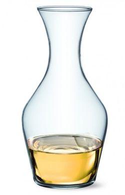 decantor SIMAX SM-10020 (500 ml)