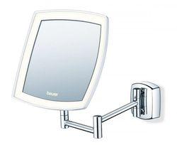 купить Косметическое зеркало Beurer BS89 в Кишинёве