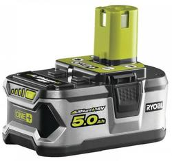 Аккумулятор и зарядное устройство для инструмента Ryobi RC18120-250