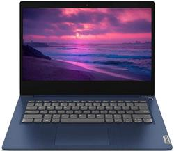 купить Ноутбук Lenovo IdeaPad 3 (81W0003QUS) в Кишинёве