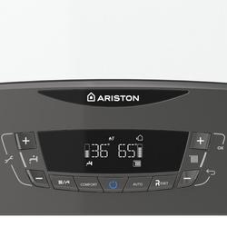 Газовый котел Ariston Clas One 35 (3301037)