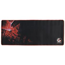 Gaming Mouse Pad  GMB  MP-GAMEPRO-XL