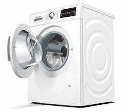 Стиральная машина Bosch WAT2446KPL
