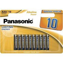cumpără Baterie electrică Panasonic LR03REB/10BW în Chișinău