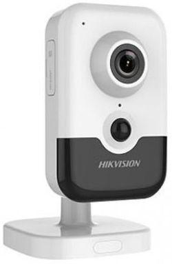 cumpără Cameră de supraveghere Hikvision DS-2CD2421G0-I în Chișinău