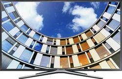 """cumpără Televizor LED 32"""" Smart Samsung UE32M5500AUXUA în Chișinău"""