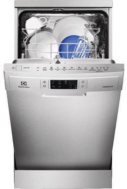 купить Установка посудомоечной машины Re-Serve Mașina de spălat vase в Кишинёве