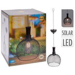 cumpără Lanternă ProGarden 41489 Шар în Chișinău