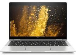 купить Ноутбук HP EliteBook 1040 (7KN38EA#ACB) в Кишинёве