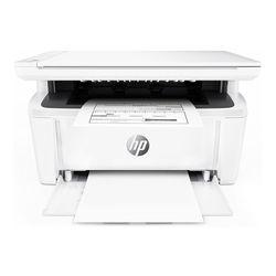 купить МФУ HP LaserJet Pro M28w в Кишинёве
