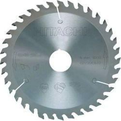 Диск для резки Hitachi 752467