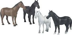 Figura unui cal (în asort.), Cod 42266