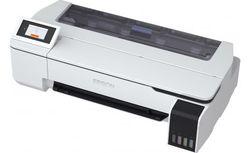 Plotter Epson SureColor SC-T3100X