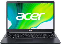 Acer Aspire 5 A515-44G-R7R9 (NX.HW5EU.00J), Black