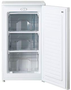 Морозильник Atlant M-7402-100