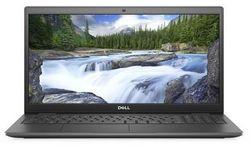 cumpără Laptop Dell Latitude 3510 Black (273405879) în Chișinău