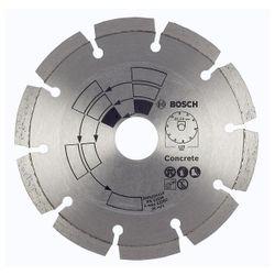 Disc de tăiere Bosch 2609256414