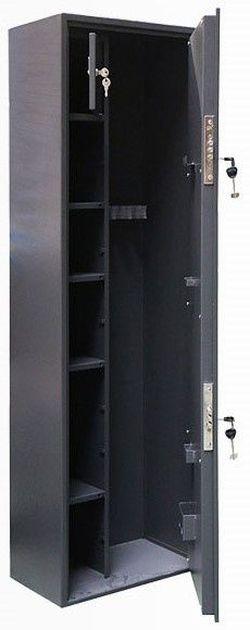 Оружейный сейф Aiko Berkut 144