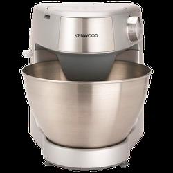 Food Processor Kenwood KHC29.WOSI