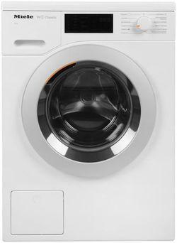cumpără Mașină de spălat frontală Miele WDB 020 ECO în Chișinău