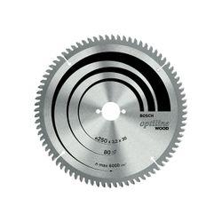 Диск для резки Bosch 2608640437