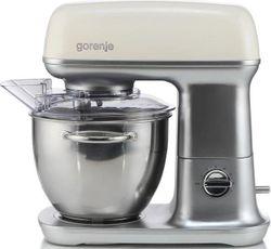купить Кухонная машина Gorenje MMC1000RL в Кишинёве