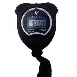 Cronometru 100066 (2389)