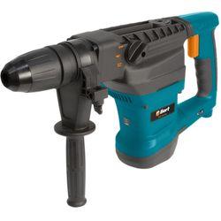 Ciocan rotopercutor SDS-MAX Bort BHD-1500-MAX