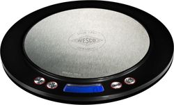 Весы кухонные Wesco 322251-62