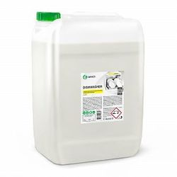 Detergent pentru mașina de spălat vase Dishwasher 24,5kg