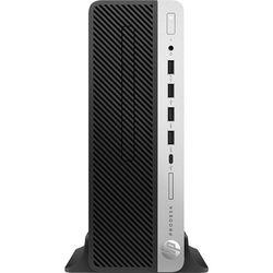 cumpără Bloc de sistem PC HP ProDesk 600 G5 MFF (8NC95EA#ACB) în Chișinău