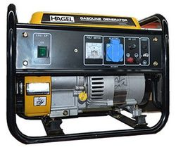 Generator de curent Hagel 1200CL