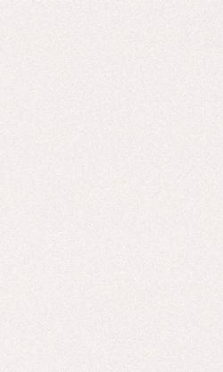 VENNI High Gloss PVC VHG-10 HG Galaxy White
