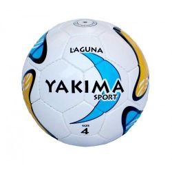 Детский футбольный мяч Yakimasport Junior Laguna 4 100096