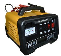 Пуско-зарядное устройство Juba CT-10