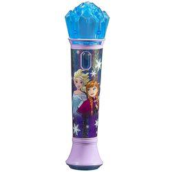 cumpără Jucărie eKids FR-070.11MV9M Frozen 2 Sing-Along Microphone în Chișinău