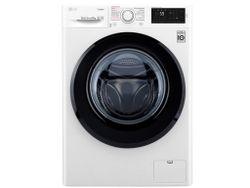 Washing machine/fr LG TW4V9RW9W