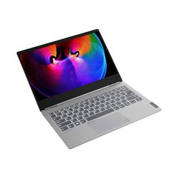 Lenovo ThinkBook 14-IML  (14.0
