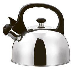 Чайник GIPFEL GP-0622 (2.5 л)