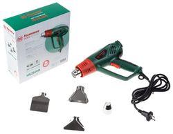 Строительный фен Hammer Flex HG2020A