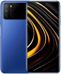 cumpără Smartphone Xiaomi Pocophone M3 4/128GB Blue în Chișinău