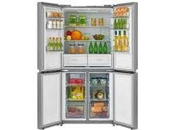 Заказать Холодильник Comfee HQ-627WEN