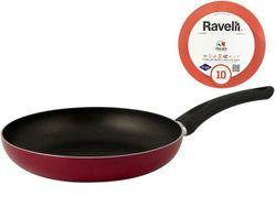 Tigaie Ravelli N10, D32cm