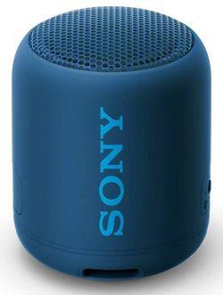 cumpără Boxă portativă Bluetooth Sony SRSXB12L în Chișinău