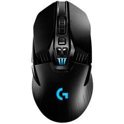 Компьютерная мышь Logitech G903 Lightspeed