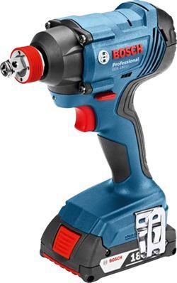 купить Шуруповёрт Bosch GDX 180 06019G5220 в Кишинёве