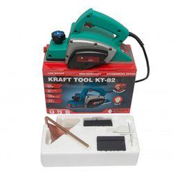 Rindea electrică 900W KT82 KraftTool